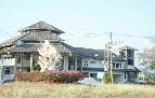 บ้าน  ตารางวาสามโคก ปทุมธานี