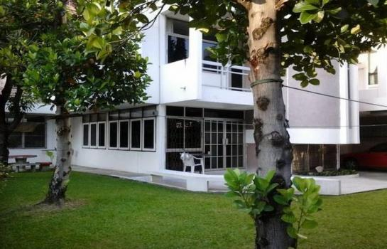 H 0994 ขายบ้านเดี่ยว 2 ชั้น ในซอยทองหล่อ 25 สุขุมวิท 55 วัฒนา ใกล้ BTS ทองหล่อ House for sale in Thonglor 25 Sukhumvit 55