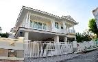 ขายบ้าน ราคาประกาศขาย 18,500,000 บาท