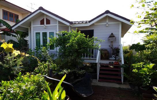 ผลการค้นหารูปภาพสำหรับ บ้านสวนหลังเล็ก