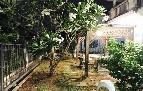 บ้าน เมืองนนทบุรี