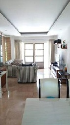 ขาย บ้าน บางกรวย นนทบุรี