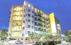 ขายอพาร์ทเมนท์ ราคาประกาศขาย 93,000,000 บาท