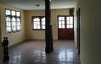 ขาย บ้าน ธัญบุรี ปทุมธานี