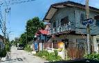 บ้าน ธัญบุรี  ตารางวา