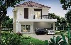 ขายบ้าน ราคาประกาศขาย 3,190,000 บาท
