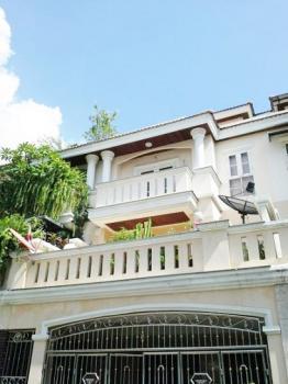 ประกาศให้เช่าทาวน์เฮ้าส์ ให้เช่าทาวน์โฮม4ชั้นหมู่บ้านเอสต้าโฮมพระ ให้เช่าทาวน์โฮม 4 ชั้น หมู่บ้านเอสต้าโฮม พระราม 3 – สาธุประดิษฐ์