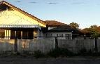บ้าน เมืองอุดรธานี