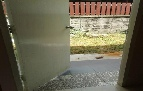 บ้าน เมืองนครราชสีมา  ตารางวา