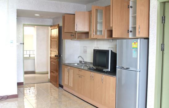 คอนโดให้เช่าใจกลางเมือง ราคาถูกสุดๆ พี.เอส.ที. คอนโด วิล 1 พระราม 3 Condominium for rent PST Condo Ville 1, Rama III 35 Sq. Metre 7000 Baht ห้องว่าง พื้นที่ 35 ตร.ม. 7000 บาท วิวดีมาก ห้องกว้าง (รวมค่าส่วนกลางแล้ว) เฟอร์นิเจอร์พร้อม ประหยัดค่าน้ำไฟ