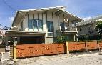 ขาย และให้เช่าบ้าน ราคาขาย 4,800,000 บาท ให้เช่า 26,000 บาท/เดือน