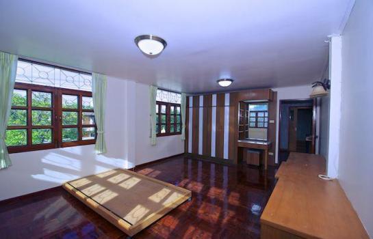 บ้าน ให้เช่า ให้เช่าบ้านเดี่ยวลาดพร้าว 2 ชั้น ลาดพร้าว102 ใกล้บิ๊กซีลาดพร้าว ใกล้เลียบด่วน