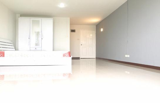 บ้าน ให้เช่า House for rent in  Jontien beach  PATTAYA. 100 meters from beach
