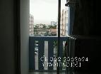 คอนโด เทศบาลนครนนทบุรี