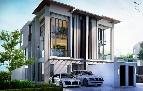 ขายบ้าน ราคาประกาศขาย 14,500,000 บาท