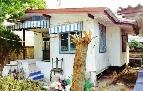 ขายบ้าน ราคาประกาศขาย 3,950,000 บาท