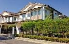 ขายบ้าน ราคาประกาศขาย 12,000,000 บาท