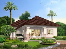 บ้านมือสองระยอง สินเชื่อแบบใหม่ ขายบ้าน ติดแบล็คลิส บูโร ซื้อบ้านกับเราได้