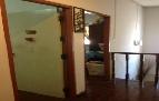 ขายบ้าน มีนบุรี กรุงเทพฯ