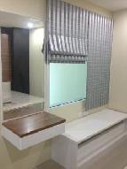 I-Space Residence Bangsaen