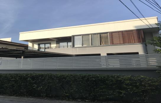 House For Sale House For Sale House Soi Vibhavadi22 12,900,000THB
