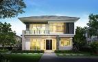 ขายบ้าน ราคาประกาศขาย 11,000,000 บาท