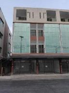 ให้เช่าอาคารพาณิชย์ ราคาประกาศให้เช่า 130,000 บาท/เดือน