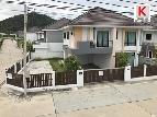 ขายบ้าน ราคาประกาศขาย 5,500,000 บาท