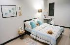 ให้เช่าอพาร์ทเมนท์ ราคาประกาศให้เช่า 4,700 บาท/เดือน