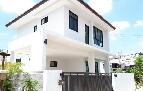 ขายบ้าน ราคาประกาศขาย 5,900,000 บาท