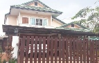 ขายบ้าน ราคาประกาศขาย 5,000,000 บาท