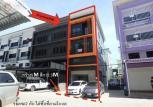 ขายอาคารพาณิชย์ ราคาประกาศขาย 4,900,000 บาท