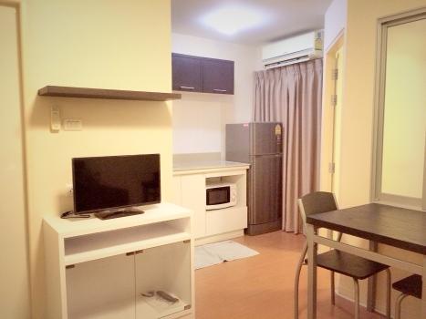 คอนโดเช่าใกล้รถไฟฟ้า ราคาถูก Cheap Luxurious Condominium near BTS for rent