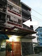 ขายอาคารพาณิชย์ ราคาประกาศขาย 5,800,000 บาท