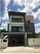 ขายบ้าน ราคาประกาศขาย 20,000,000 บาท