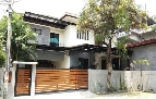ขายบ้าน ราคาประกาศขาย 13,000,000 บาท