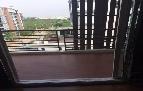 ขายคอนโด ปากเกร็ด นนทบุรี