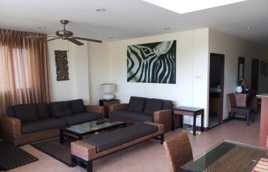 ขาย/ให้เช่า คอนโด Sunrise Beach Resort Duplex 2 ชั้น จอมเทียน ฟรีค่าโอน พร้อมเฟอร์