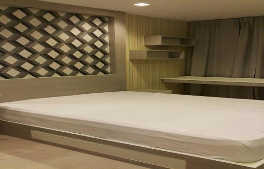 คอนโด ให้เช่า คอนโดให้เช่า Ideo Mobi Rama 9 (ไอดีโอ โมบิ พระราม 9) Ideo Mobi Rama 9  พระราม 9  ห้วยขวาง  ห้วยขวาง 1 ห้องนอน พร้อมอยู่ ราคาถูก