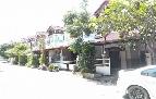 ขาย ทาวน์เฮ้าส์ เมืองกาญจนบุรี กาญจนบุรี