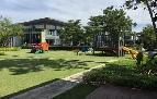ขาย และให้เช่า บ้าน สวนหลวง กรุงเทพฯ