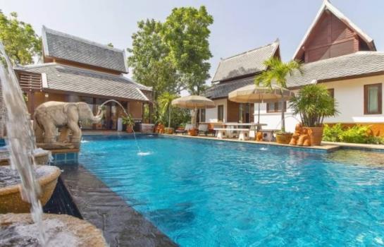 Pool Villa Pattya  9000 บาทต่อวัน (DRP51)   บ้าน 3 นอน 3 น้ำ พร้อมสระส่วนตัว สวยๆ ติดตลาดน้ำสีภาค   เดือน มีนาคม- ตุลาคม คืน 9,000 บาท  เดือน พฤศจิกายน-มกราคม 12,000 บาท ต่อคืน ราคานี้ รวมน้ำไฟ ฟรี ไวไฟ มีทำความสะอาด ทุกวัน บ้านเช่ารายวันแบบ