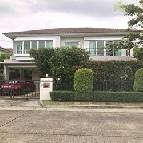ขายบ้าน ราคาประกาศขาย 9,800,000 บาท