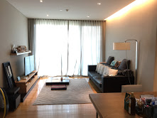 (C011)โครงการ Aequa Residence Sukhumvit 49 ขาย 2 ห้องนอน 2 ห้องนอน 92 ตร.ม. 23 ล้าน