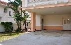 ขาย บ้าน มีนบุรี กรุงเทพฯ