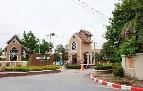 บ้าน เมืองชลบุรี