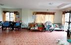 ขาย บ้าน เมืองชลบุรี