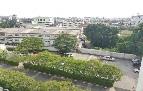คอนโด สวนหลวง  ตารางเมตร