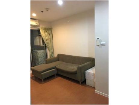 LPN Pattaya Nua for rent คอนโดให้เช่า LPN พัทยาเหนือ อาคาร A ชั้น 24 กระเป๋าใบเดียวเข้าอยู่ได้ทันที