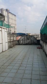 ขายตึกแถว 3 ชั้น ในซอยหมู่บ้านซื่อตรง รัตนาธิเบศร์ ใกล้สถานีรถไฟฟ้าสายสีม่วง สถานีไทรม้า เพียง 500เมตร